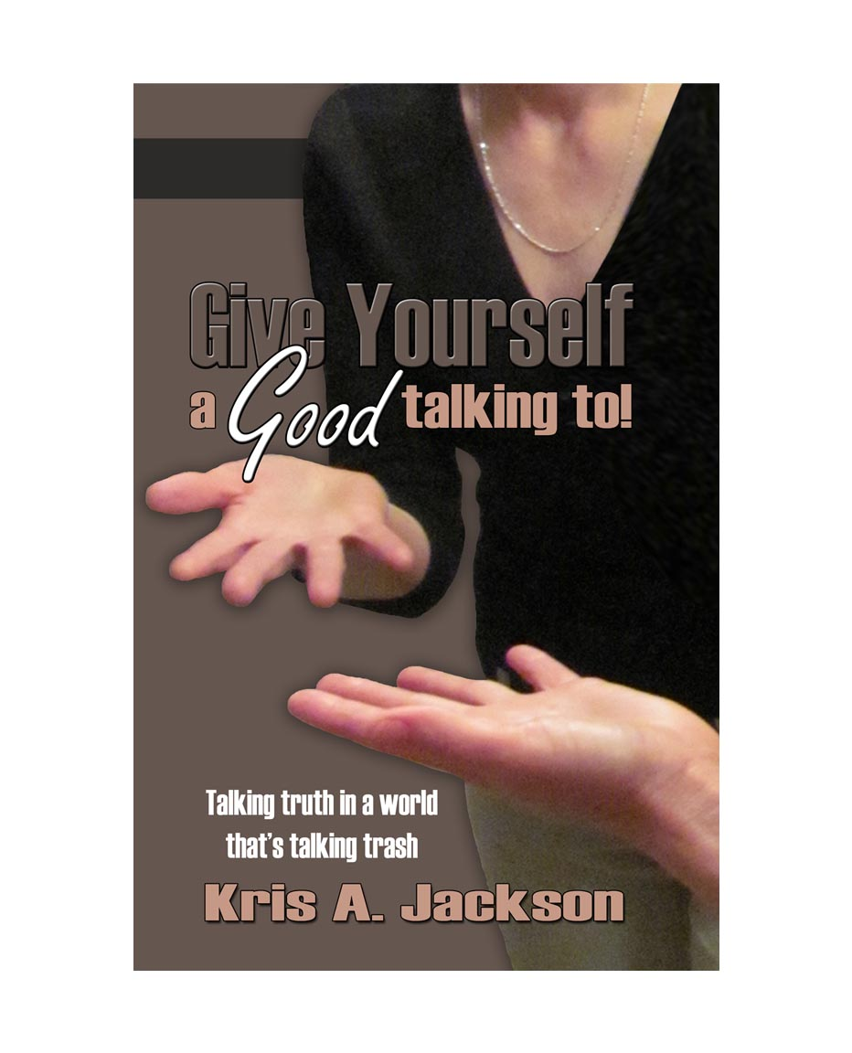 website-bookstore-giveyourselfagood