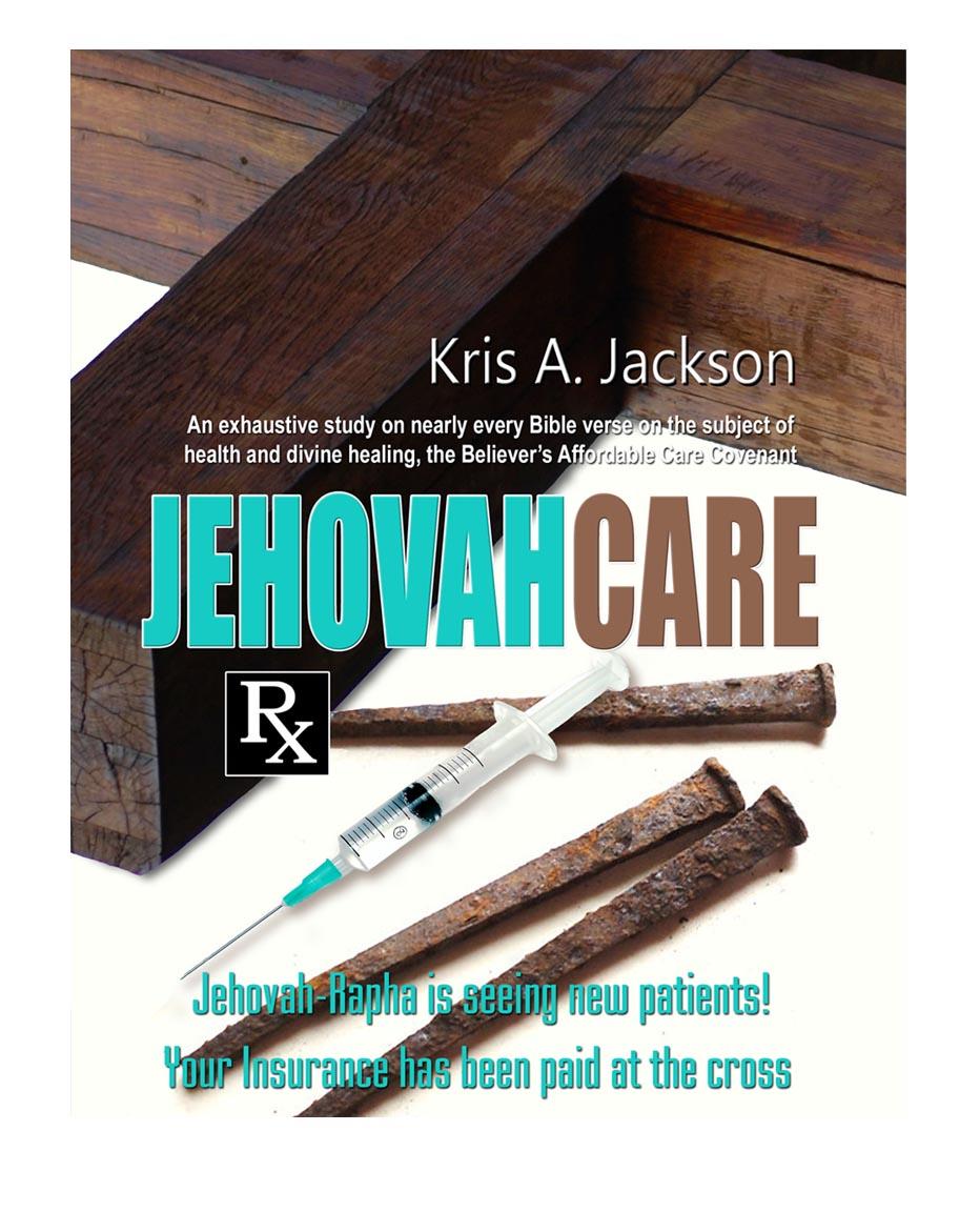 website-bookstore-jehovahcare-1