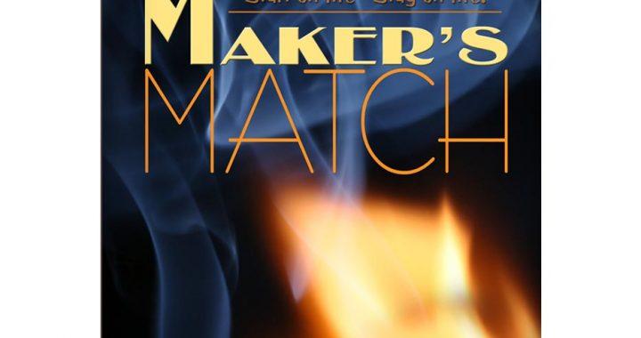 website-bookstore-makersmatch