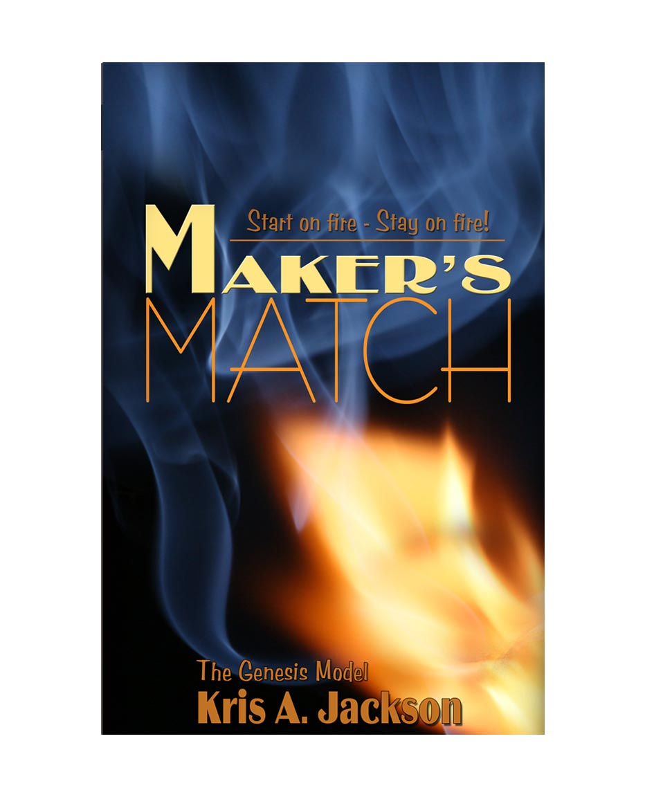 website-bookstore-makersmatch