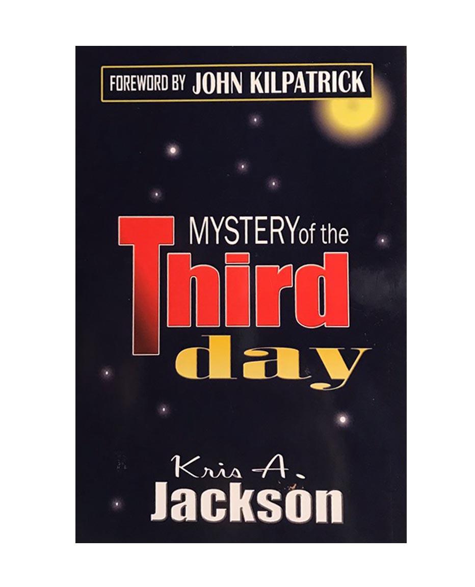 website-bookstore-thirdday