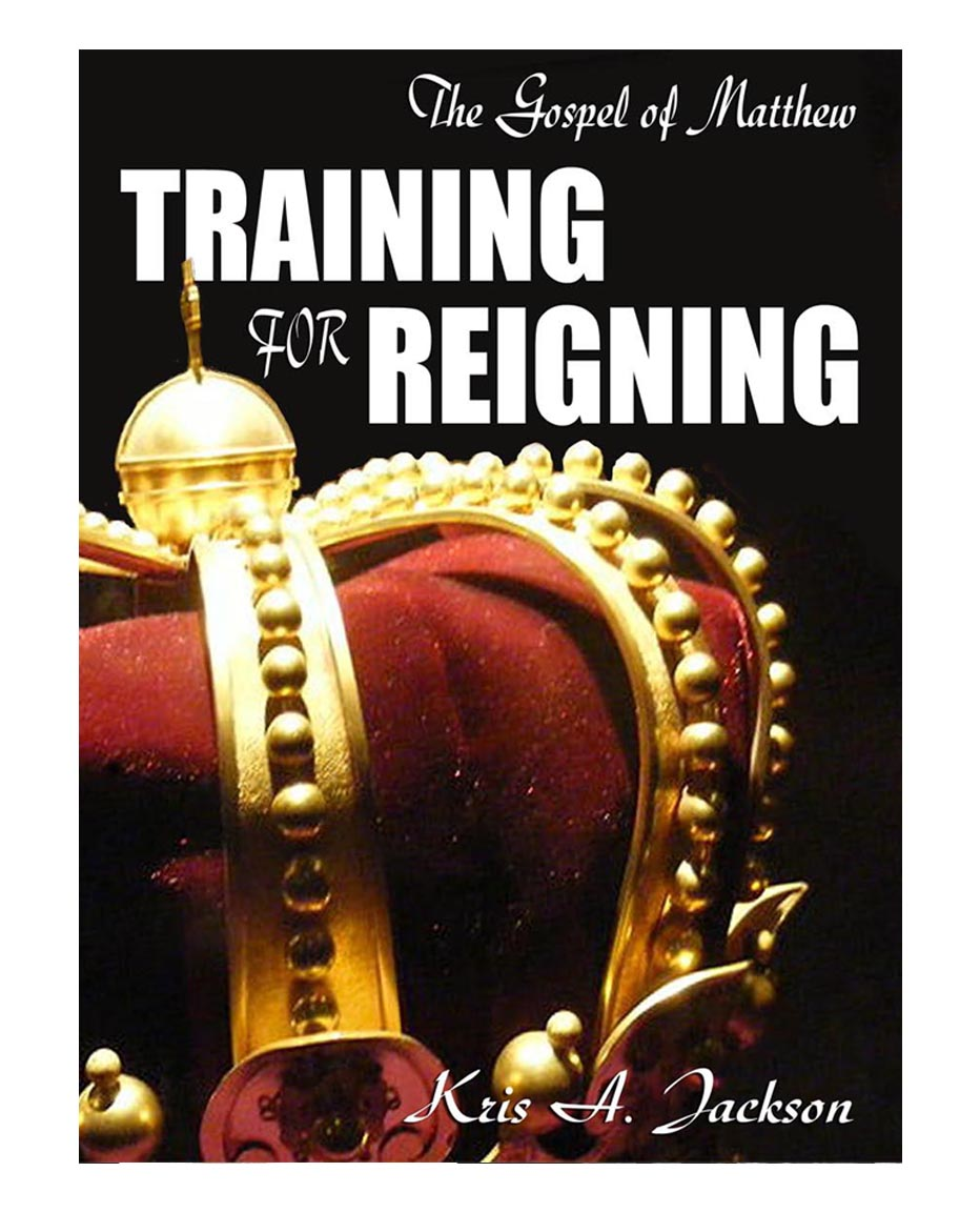 website-bookstore-trainingforreigning-1