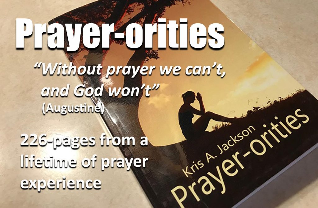 website-index-prayer-orities