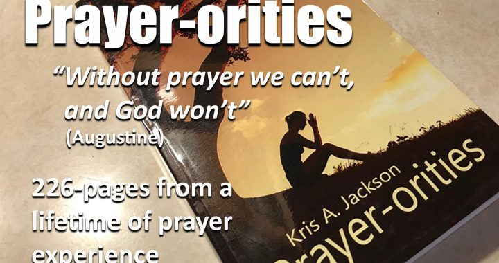 website-index-prayer-orities